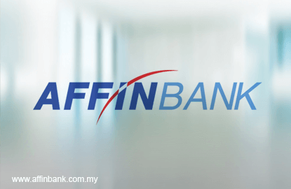 affinbank-trx-news-kl-trion