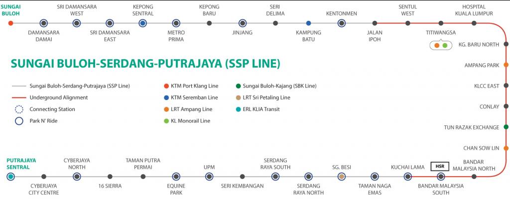 trion-kl-near-mrt-line-2-kl-project