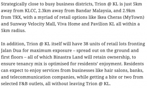 trion-kl-project-binastra-land-chan-sow-lin-trx-news-3