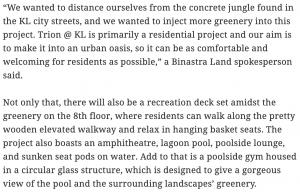 trion-kl-project-binastra-land-chan-sow-lin-trx-news-5
