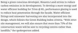trion-kl-project-binastra-land-chan-sow-lin-trx-news-6