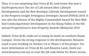 trion-kl-project-binastra-land-chan-sow-lin-trx-news-9