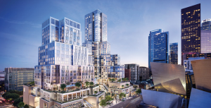core-residence-cccg-developer-the-grand-los-angeles-past-developement-record-