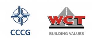 core-residence-developer-logo-wct-cccg-1