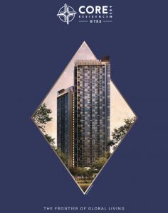 core-residence-e-brochure-english-version-trx-projtec-中央公館-樓書