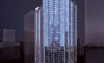 core-residence-facade-trx-project-klcc-project-2