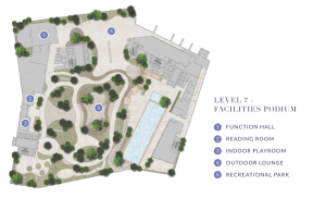core-residence-facilities-master-plan-trx-project