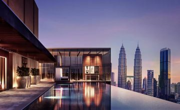 core-residence-facilities-sky-pool-trx-project-klcc-project-3