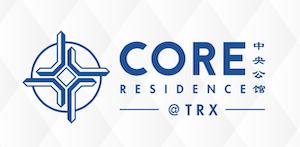 core-residence-logo-trx-project