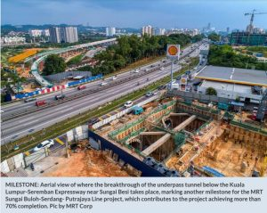 core-residence-mrt-line-2-complete-70%