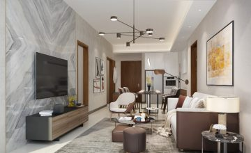 core-residence-sales-gallery-show-unit-layout-trx-project-3