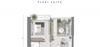 core-residence-trx-project-layout-plan-688sf-unit-type-a2