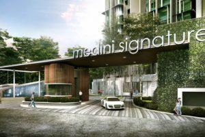 meidini-signature-wct-developer-sapphire-paradigm-768x512