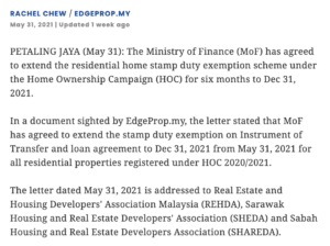 hoc-extend-home-ownership-campaign-2021-extend-news-2